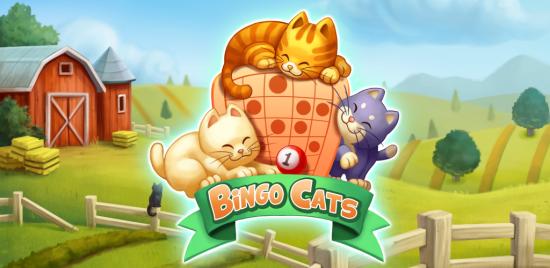 bingo cats.png