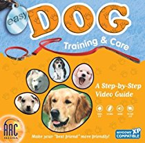 easy-dog-training-and-care-download