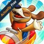fun-pet-game-free-to-play